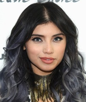 Kirstin Maldonado Body Measurements Height Weight Facts Vital Stats Bio