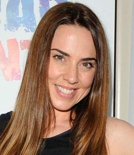 Melanie C Height Weight Body Measurements Bra Size Stats Facts Family
