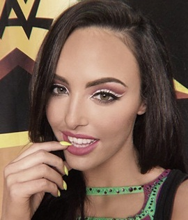 Peyton Royce Body Measurements Height Weight Bra Size Stats Facts