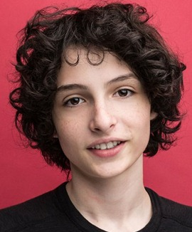 Finn Wolfhard Body Measurements Height Weight Age Stats Facts Family Bio