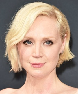 Gwendoline Christie Height Weight Body Measurements Bra Size Age Stats