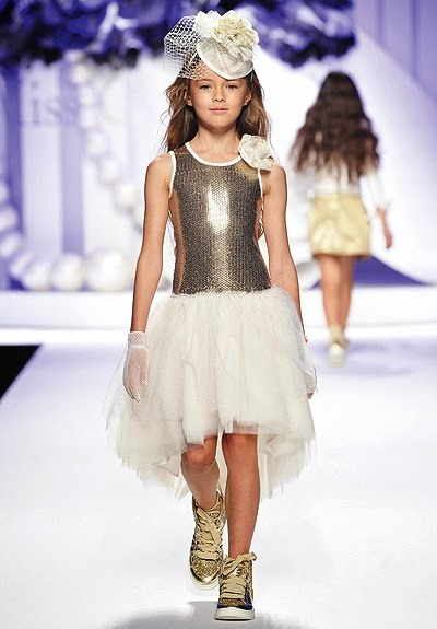 Kristina Pimenova Height Weight Shoe Size