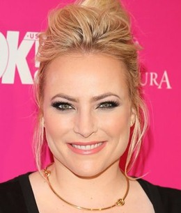 Meghan McCain Height Weight Bra Size Age Body Measurements Facts Family Bio