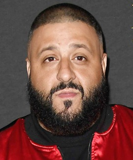 DJ Khaled Height Weight Age Body Measurements Stats Facts Family Biography