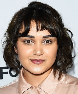 Ariela Barer Body Measurements Height Weight Age Bra Size Stats Facts