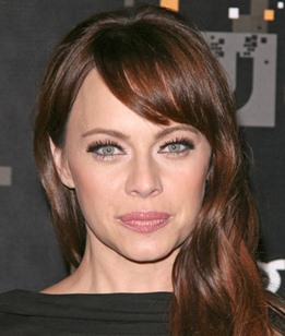 Melinda Clarke Height Weight Bra Size Body Measurements Age Facts