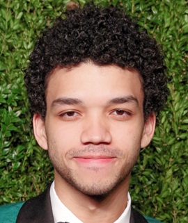 Justice Smith Height Weight Age Body Measurements Facts Family Wiki