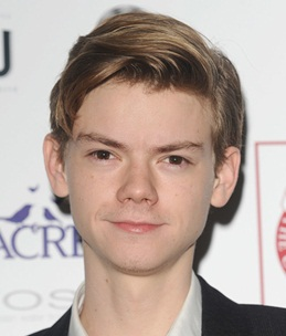 Thomas Brodie-Sangster Height Weight Age Body Measurements Facts