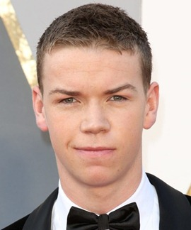 Will Poulter Height Weight Age Body Measurements Stats Facts Family