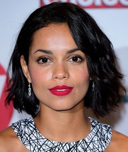 Georgina Campbell Height Weight Bra Size Age Body Measurements Fact