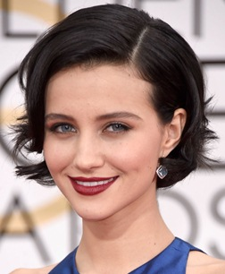 Julia Goldani Telles Body Measurements Height Weight Bra Size Age Bio