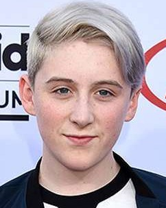 Trevor Moran Height Weight Age Shoe Size Body Measurements Facts Bio