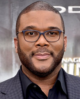 Tyler Perry Height Weight Body Measurements Age Stats Facts Family Bio