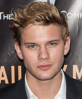 Jeremy Irvine Height Weight Body Measurements Hair Eye Color Facts Bio