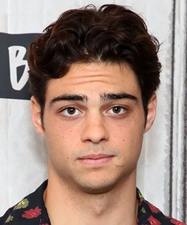 Noah Centineo Height Weight Body Measurements Shoe Size Stats Facts