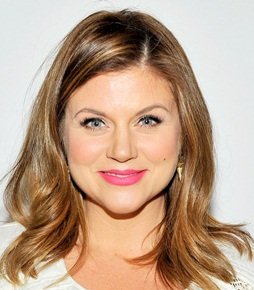 Tiffani Thiessen Body Measurements Height Weight Bra Size Age Facts