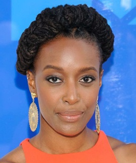 Franchesca Ramsey Height Weight Bra Size Body Measurements Facts