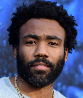 Donald Glover Height Weight Age Body Measurements Stats Facts Family