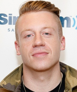 Macklemore Height Weight Age Body Measurements Stats Facts Family
