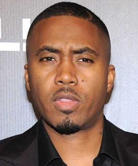 Rapper Nas Height Weight Body Measurements Vital Stats Facts Family