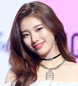 Bae Suzy Height Weight Bra Size Age Body Measurements Facts Family