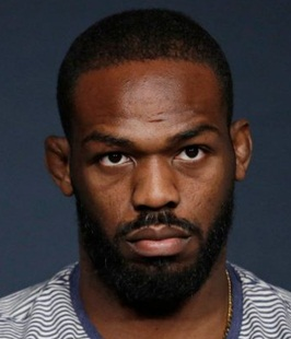 Jon Jones Height Weight Body Measurements Age Vital Stats Facts Family