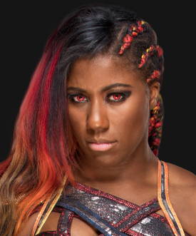 Ember Moon Height Weight Bra Size Body Measurements Age Stats Facts