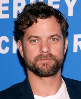 Joshua Jackson Height Weight Body Measurements Vital Stats Facts Bio
