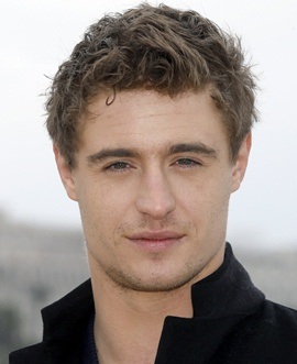 Max Irons Height Weight Body Measurements Shoe Size Vital Stats Facts