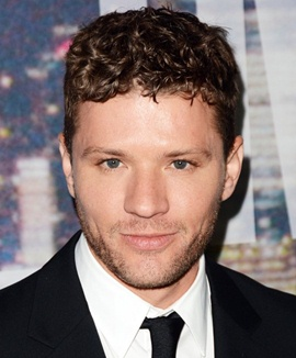 Ryan Phillippe Height Weight Body Measurements Shoe Size Facts Family