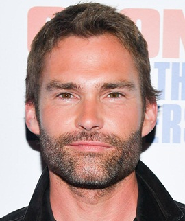 Seann William Scott Height Weight Body Measurements Age Stats Facts