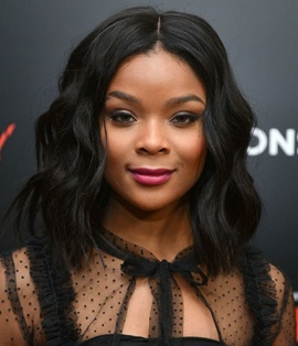 Ajiona Alexus Height Weight Bra Size Body Measurements Vital Stat Facts