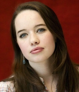 Anna Popplewell Height Weight Body Measurements Bra Size Stats Facts