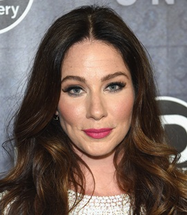 Lynn Collins Body Measurements Height Weight Bra Size Age Stats Facts