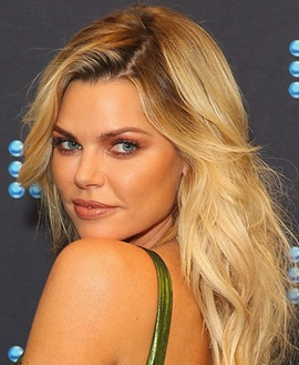Sophie Monk Height Weight Body Measurements Bra Size Age Stats Facts