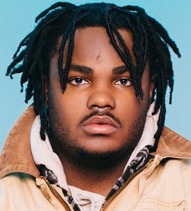 Tee Grizzley Height Weight Age Body Measurements Shoe Size Stat Facts