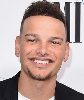 Kane Brown Height Weight Body Measurements Shoe Size Stats Facts Bio