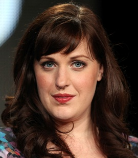 Allison Tolman Body Measurements Height Weight Bra Size Stats Facts