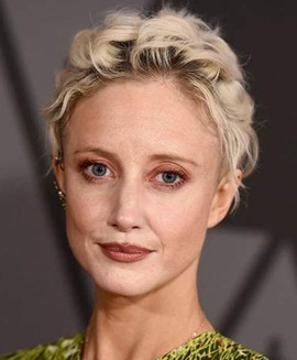 Andrea Riseborough Height Weight Bra Size Body Measurements Facts