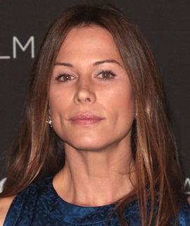 Rhona Mitra Body Measurements Height Weight Bra Size Age Stats Facts