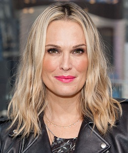 Molly Sims Height Weight Body Measurements Bra Size Vital Stats Facts