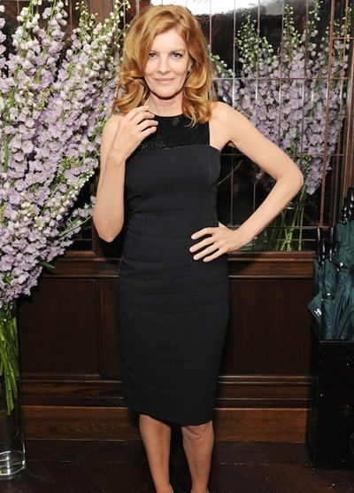 Rene Russo Body Measurements Stats
