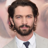 Michiel Huisman Height Weight Body Measurements Shoe Size Age Facts