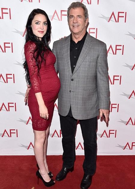 Mel Gibson Height Weight Facts