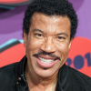 Lionel Richie Height Weight Shoe Size Body Measurements Facts Family