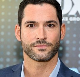 Tom Ellis Height Weight Body Measurements Age Stats Facts Family