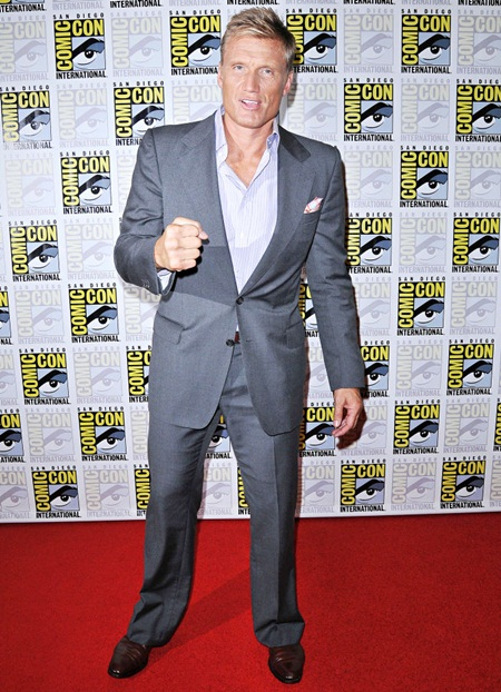 Dolph Lundgren Height Weight Body Measurements Shoe Size ...
