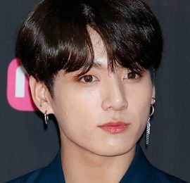Jeon Jungkook Height Weight Shoe Size Body Measurements Age Facts