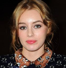 Keeley Hazell Body Measurements Height Weight Bra Size Facts Family
