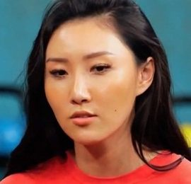 Hwasa Measurements Height Weight Bra Size Body Stats Facts Family